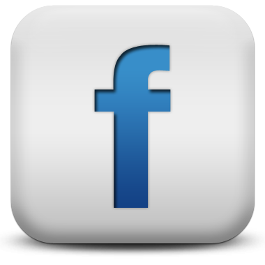 how to put facebook icon on website